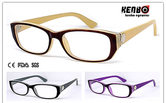 Reading Glasses with Nice Design Kr4158