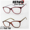 High Quality PC Optical Glasses Ce FDA Kf7095