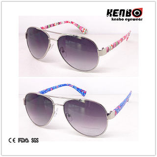 Fashion Sunglasses for Children. Kc514