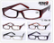 High Quality Reading Glasses. Kr4131