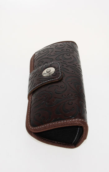 Modest Luxury Glasses PU Pouch
