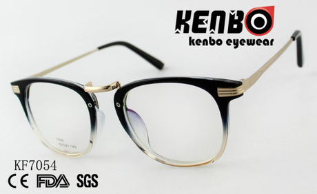 High Quality PC Optical Glasses Ce FDA Kf7054