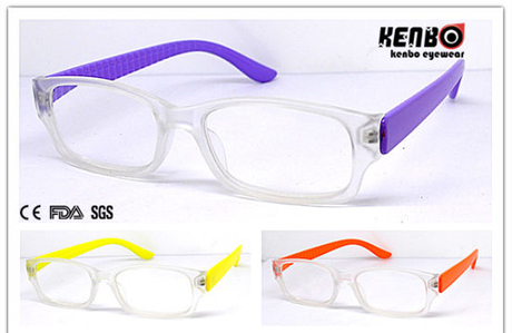 Very Cheap Reading Glasses for Promotion Kr4157